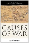 Causes of War - Jack Levy, William Thompson