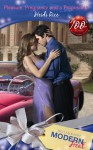 Pleasure, Pregnancy and a Proposition (Mills & Boon Modern Heat) - Heidi Rice