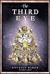 The Third Eye - Douglas M. Baker