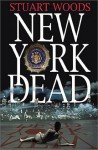 New York Dead - Stuart Woods