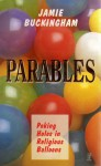 Parables - Jamie Buckingham