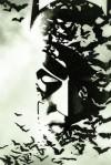 Batman Black and White #5 - Len Wein, Jimmy Palmiotti, Chris Weston, Javier Pulido, Keith Giffen, Joshua Middleton, Ivan Brandon, Paolo Rivera, Andrew Robinson, Blair Butler, Victor Ibanez Ramirez