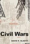 Civil Wars: Poems - David R. Slavitt