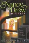 Once Upon a Thriller (Nancy Drew Diaries) - Carolyn Keene