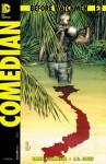 Before Watchmen: Comedian #2 - Brian Azzarello, Len Wein, J.G. Jones