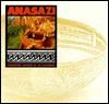 Anasazi - Treasure Chest Books
