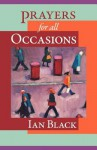 Prayers for All Occasions - Ian Black