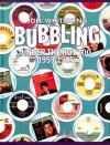 Joel Whitburn's Bubbling Under The Hot 100, 1959-1985 - Joel Whitburn