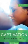 Captivation - Nicola Moriarty