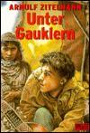 Unter Gauklern : Abenteuer-Roman aus dem Mittelalter - Arnulf Zitelmann