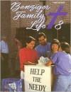Benziger Family Life 8 (Benziger Family Life Program) - David Thomas, Henry L. Fischer, Zita Fleming