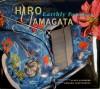 Earthly Paradise - Hiro Yamagata, Allen Ginsberg, Edward Leffingwell, Grey Crawford, Edward G. Leffingwell