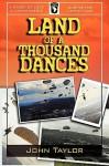 Land of a Thousand Dances - John Taylor