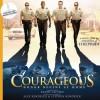 Courageous (Audio) - Randy Alcorn, Alex Kendrick, Stephen Kendrick, Roger Mueller