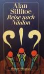 Reise nach Nihilon - Alan Sillitoe