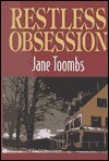 Restless Obsession - Jane Toombs