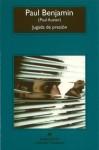 Jugada de Presion = Squeeze Play - Benito Gómez Ibáñez, Paul Auster, Paul Benjamin