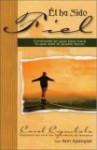 He Has Been Faithful - Carol Cymbala, Ann Spangler
