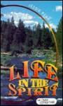 Life in the Spirit - Jessie Penn-Lewis