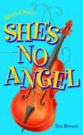 She's No Angel - Ann Bryant