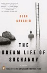 The Dream Life of Sukhanov - Olga Grushin