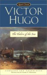 The Toilers of the Sea - Victor Hugo, Isabel Florence Hapgood