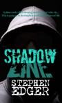 Shadow Line - Stephen Edger
