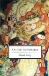Dream Story (Penguin Twentieth Century Classics) - Arthur Schnitzler, Frederic Raphael, J.M.Q. Davies