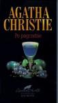 Po pogrzebie - Agatha Christie