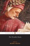 The Portable Dante (Penguin Classics) - Dante Alighieri, Mark Musa
