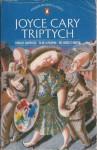 Triptych - Joyce Cary