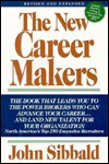 The New Career Makers - John Sibbald