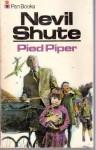 Pied Piper - Nevil Shute