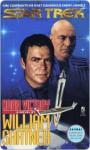 Star Trek Mirror Universe Saga #2 - William Shatner, Garfield Reeves-Stevens, Judith Reeves-Stevens