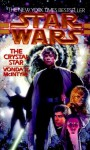 Star Wars: The Crystal Star (Audio) - Vonda N. McIntyre, Anthony Heald