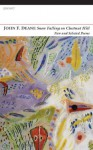 Snow Falling on Chestnut Hill: New and Selected Poems - John F. Deane