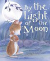 By the Light of the Moon - Sheridan Cain, Gaby Hansen
