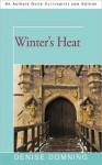 Winter's Heat - Denise Domning