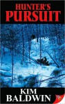 Hunter's Pursuit - Kim Baldwin