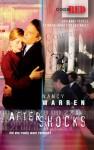 Aftershocks (Code Red #8) - Nancy Warren