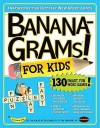 Bananagrams for Kids - Robert Leighton