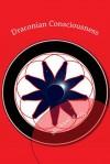 Draconian Consciousness - Michael Kelly