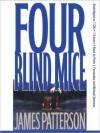 Four Blind Mice (Audio) - James Patterson, Michael Emerson, Peter J. Fernandez