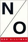 N/o.non Oz; Being Two Parts Of The Alphabet - Ron Silliman, Ron Sulliman