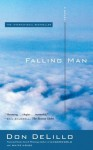 Falling Man (Perfect Paperback) - Don DeLillo