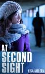 At Second Sight - Lisa Nielsen