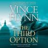 The Third Option (Audio) - Vince Flynn, Nick Sullivan