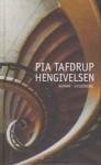 Hengivelsen - Pia Tafdrup