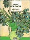 Van Gogh (Great Painters Series) - Victoria Charles, Vincent van Gogh