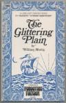 The Glittering Plain - William Morris